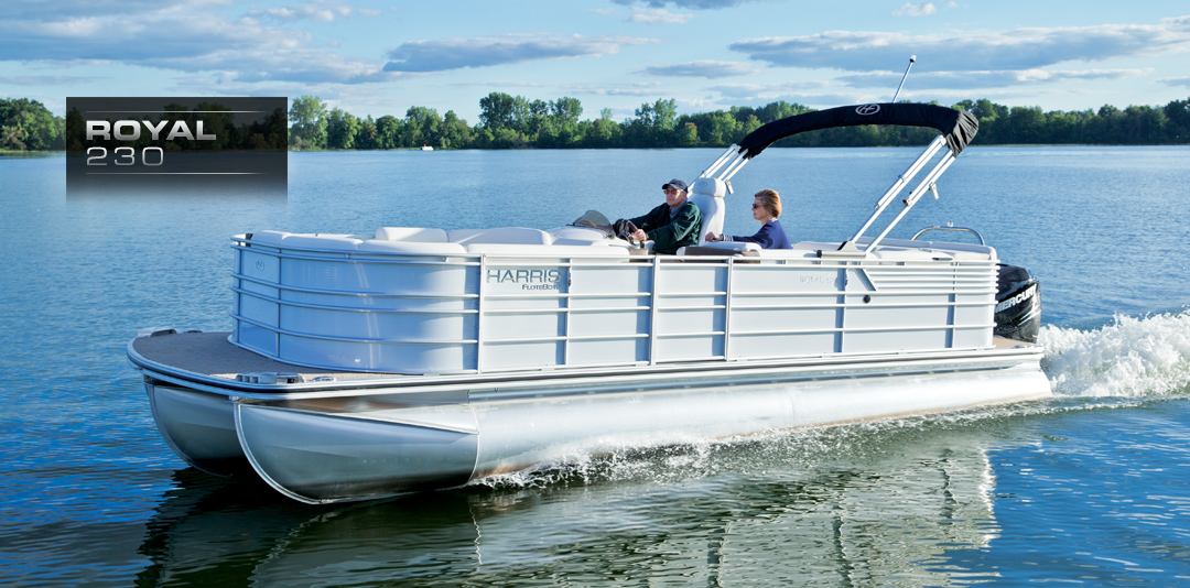 301 moved permanently for Best fishing pontoon