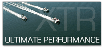 Slide 6 - Performance